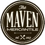 maven-mercantile-logo-150x150